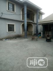 Very Spacious, Beautiful 3 Bedroom Flats In Shibiri Town, Lagos | Houses & Apartments For Rent for sale in Lagos State, Ojo