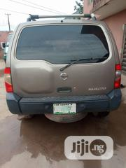 Nissan Xterra 2004 Green | Cars for sale in Ogun State, Sagamu
