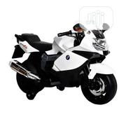 Lexus Licensed 3 Speed Bmw K1300S Bike | Toys for sale in Lagos State, Ikeja