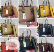 Aldo Women Bag's | Bags for sale in Lagos State, Gbagada