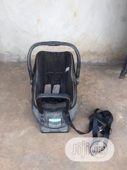 Baby Care Seat | Children's Gear & Safety for sale in Lagos State, Ipaja