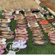 Ladies Shoes   Shoes for sale in Abuja (FCT) State, Wuse
