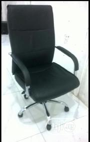 Quality Office Chair | Furniture for sale in Lagos State, Apapa