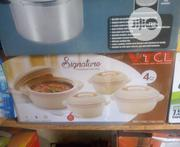 Dinner Sets | Kitchen & Dining for sale in Abuja (FCT) State, Nyanya