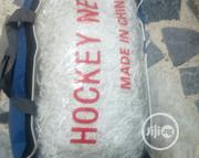 Hockey Net | Sports Equipment for sale in Rivers State, Port-Harcourt