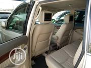 Lexus GX 470 2008 Gold | Cars for sale in Lagos State, Ikeja