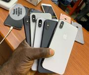 Apple iPhone XS Max 64 GB | Mobile Phones for sale in Abuja (FCT) State, Gwarinpa
