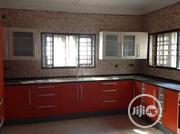 Interior's Kitchen Cabinets | Furniture for sale in Rivers State, Port-Harcourt