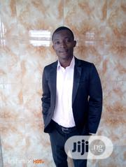 Junior Accountant   Accounting & Finance CVs for sale in Abia State, Aba North