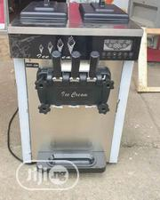Table Top Icecream Machine | Restaurant & Catering Equipment for sale in Lagos State, Ojo