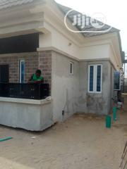 Luxury Bungalow For Sale | Houses & Apartments For Sale for sale in Lagos State, Ajah
