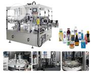 Bottle / Pure Water Machines | Manufacturing Equipment for sale in Cross River State, Calabar