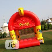 Pooh Bear Castle | Toys for sale in Lagos State, Lagos Island