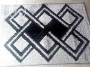 Quality Rug | Home Accessories for sale in Lagos State, Ojota