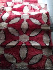 Quality Rug | Home Accessories for sale in Lagos State, Maryland