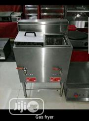 Standing Fryer 40liters | Restaurant & Catering Equipment for sale in Lagos State, Ojo
