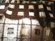 Quality Rug | Home Accessories for sale in Lagos State, Ojo