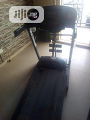Used Treadmill For Sale | Sports Equipment for sale in Abuja (FCT) State, Wuse 2