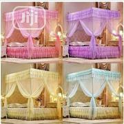 Mosquito Nets | Home Accessories for sale in Lagos State