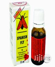 Sex Urge Boaster For Men And Women-spanish Fly | Sexual Wellness for sale in Lagos State
