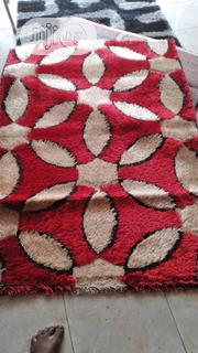 Quality Rug | Home Accessories for sale in Lagos State, Lekki Phase 2