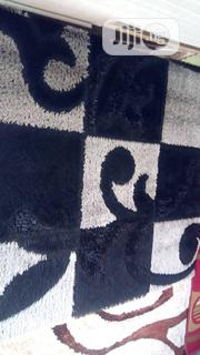 Quality Rug | Home Accessories for sale in Lagos State