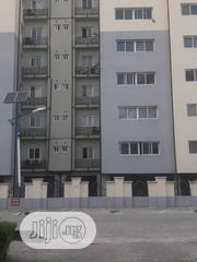 Fully Serviced 3 Bedroom Flat For Rent At Ikate Elegushi Lekki Lagos | Houses & Apartments For Rent for sale in Lagos State, Lekki Phase 1