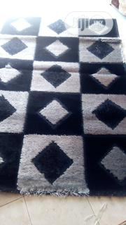 Quality Rug | Home Accessories for sale in Lagos State, Ikoyi