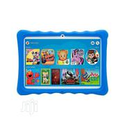 "Wintouch K11 Kids Tablet-dual Sim-10.1"" -1GB RAM-16GB ROM Plus Free Po 