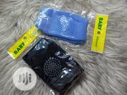Baby Knee Protector   Baby & Child Care for sale in Lagos State, Ikeja
