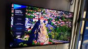 "49"" Samsung Smart Premium UHD 4k HDR TV 