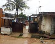 Cheap Demolishable House for Sale at a Developed Area of Ojodu Berger | Houses & Apartments For Sale for sale in Lagos State, Ikeja