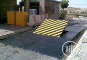 Road Blocker   Safety Equipment for sale in Lagos State, Ajah