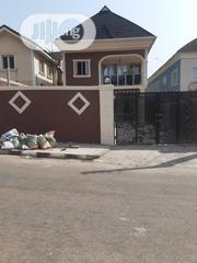 Executive Big 4bedroom Duplex With 2 Number Of Miniflat | Houses & Apartments For Sale for sale in Lagos State, Ikeja