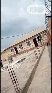 For Sale 2 Bungalows Of 2(2 Bedrm Flat) & 2 Miniflat | Houses & Apartments For Sale for sale in Lagos State, Ikorodu