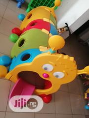 Bright Colors Toy Caterpillar For Nursery Schools And Daycare   Toys for sale in Lagos State, Ikeja