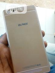 Gionee Marathon M5 32 GB Gray | Mobile Phones for sale in Abuja (FCT) State, Wuse