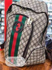 Gucci Schoolbag | Bags for sale in Lagos State, Surulere
