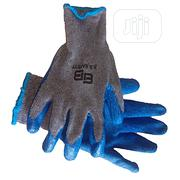Coated Hand-gloves | Safety Equipment for sale in Lagos State, Ikeja