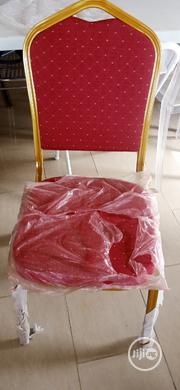 Big Banquet | Furniture for sale in Lagos State, Ojo