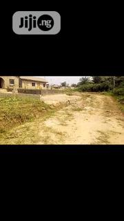 Dry Land for SALE at Onihale | Land & Plots For Sale for sale in Lagos State