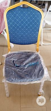 Seats For Church | Furniture for sale in Lagos State, Amuwo-Odofin
