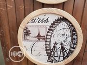 Lovely Wall Art | Arts & Crafts for sale in Abuja (FCT) State, Lugbe District