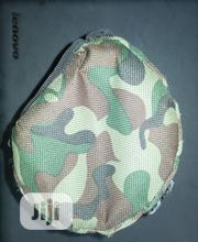Lens Bag (Easycover) | Accessories & Supplies for Electronics for sale in Lagos State, Yaba