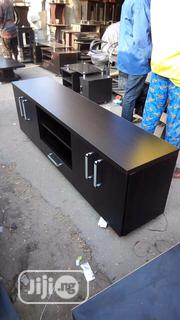 Plasma Selves | Furniture for sale in Lagos State, Surulere
