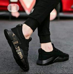Quality Mens Sneakers