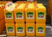 Gallons Of Groundnut Oil At Lowe Prices | Meals & Drinks for sale in Ogun State, Ipokia