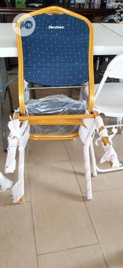 Discovery Chair   Furniture for sale in Lagos State, Amuwo-Odofin