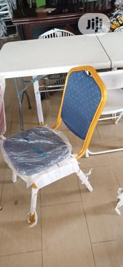 Big Size Discovery Chair   Furniture for sale in Lagos State, Ojo