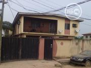 Block Of 8flat Of 3bedroom And 2bedroom With C Of O | Houses & Apartments For Sale for sale in Lagos State, Ikeja